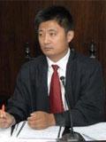北京死刑复核律师